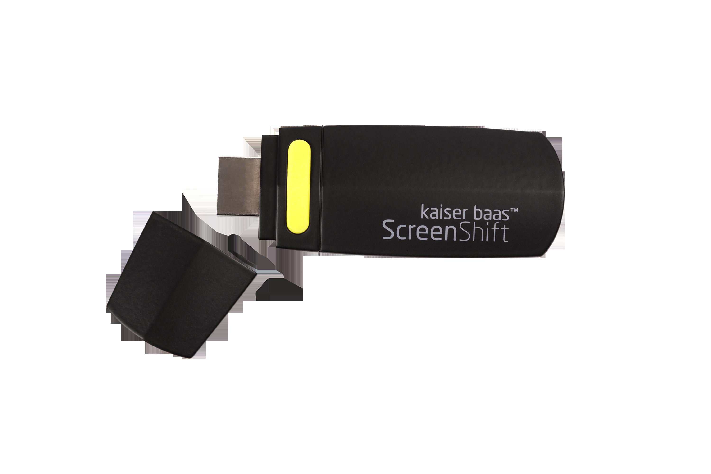 Screen Shift dongle