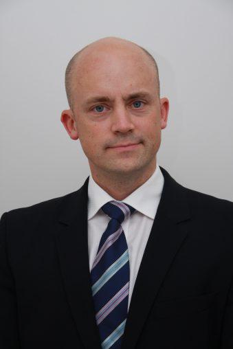 Volker Thaens