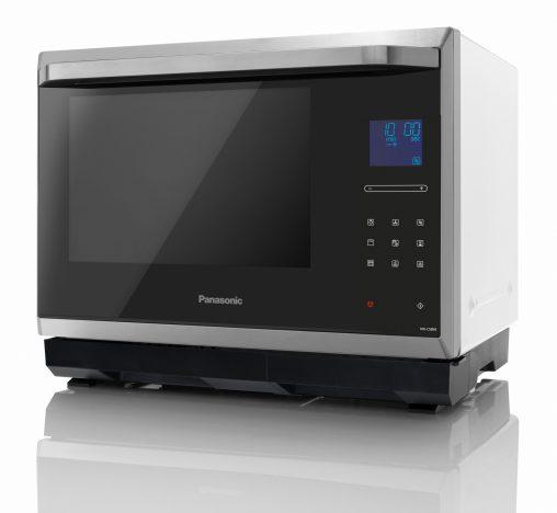 02. Panasonic 18189_NN-CS894S