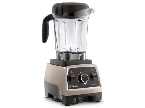 Vitamix is Avatar director James Cameron's favourite appliance.