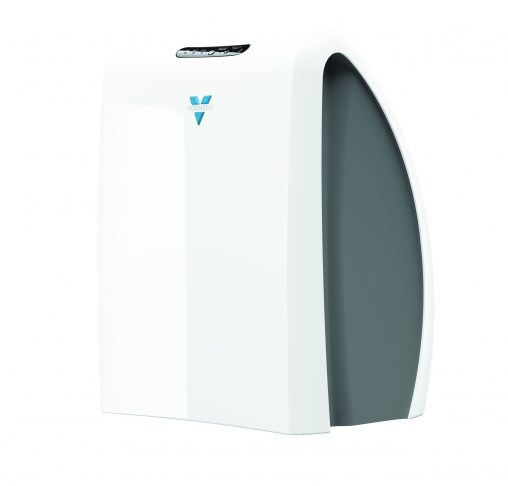 Vornado Air Purifier (AC 300) - Purifies the air in a room five times per hour - True HEPA Filter captures 99.97 per cent of contaminants  - Carbon filter to capture odours - Compact size and three speed settings  RRP $319