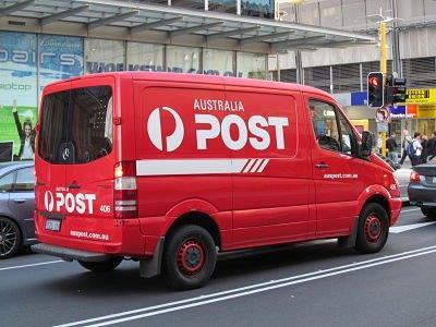 Australia Post_opt